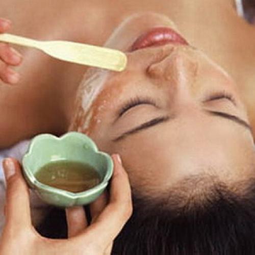 Косметические масла для сухой кожи лица. Масло для лица для сухой кожи