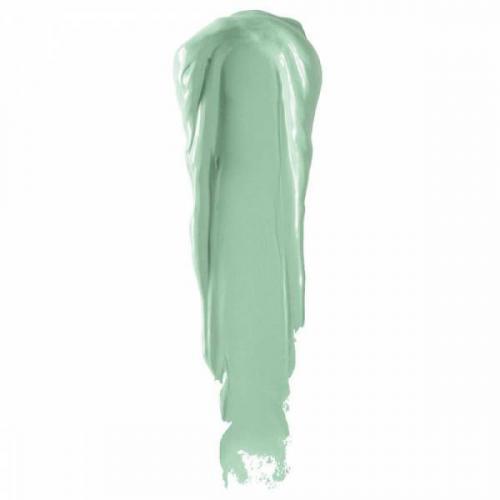 Консилер для лица зеленый. Палетка консилеров: какой цвет — для чего?