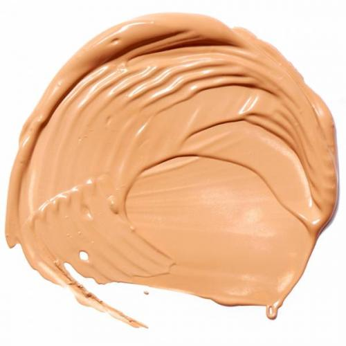 Лучшая пудра для лица для сухой кожи. Что лучше: пудра или тональный крем?
