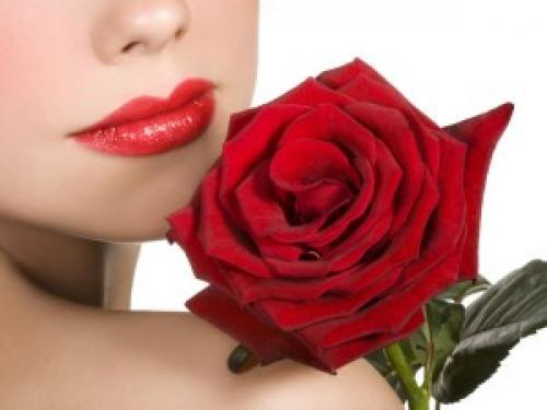 Как в домашних условиях сделать лосьон из лепестков роз. Лосьон из лепестков роз