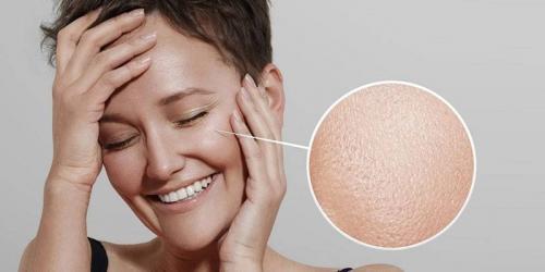 Косметика для жирной кожи лица. Крем для жирной кожи лица: хорошие средства
