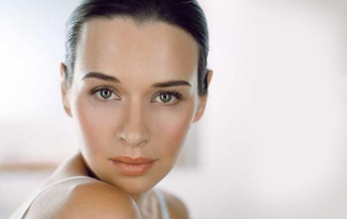 Как осенью ухаживать за лицом. Уход за жирной кожей в осенний период