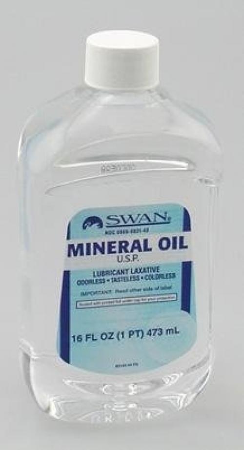Минеральное масло в косметике купить эвой