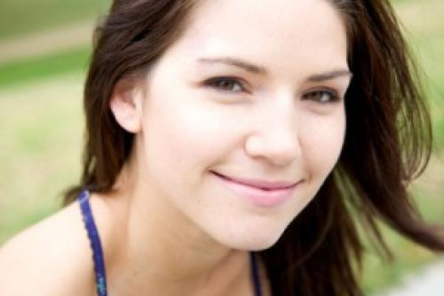 Слабые сосуды на лице лечение. Как укрепить сосуды на лице