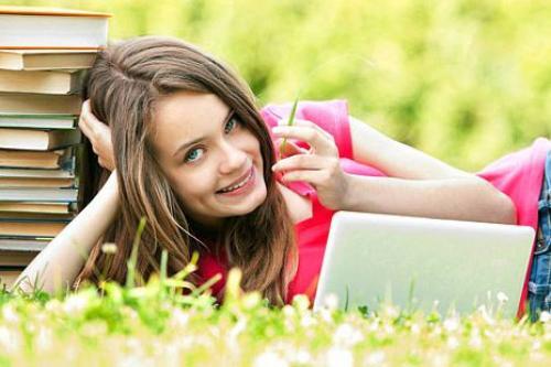 Проблемная кожа у подростков. Кожа лица подростка: причины и факторы проблемы
