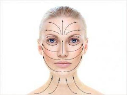 Натуральные маски для лица. Как увеличить эффективность натуральных масок