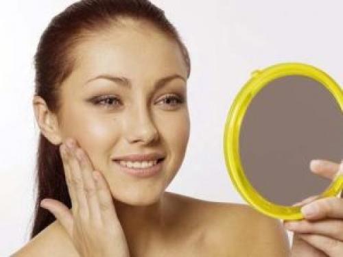 Комбинированная кожа лица уход. Комбинированная кожа лица вразном возрасте: особенности ухода