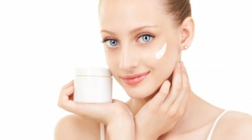 Крем для сухой кожи лица. Крем для очень сухой и чувствительной кожи лица
