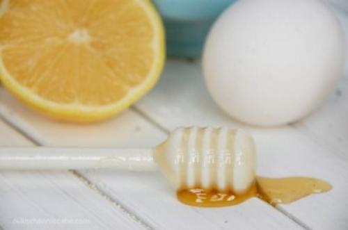Желток для лица польза. Маски для лица с использованием яиц
