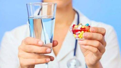 Витаминные комплексы для кожи лица в аптеке. Витамины для красоты и здоровья