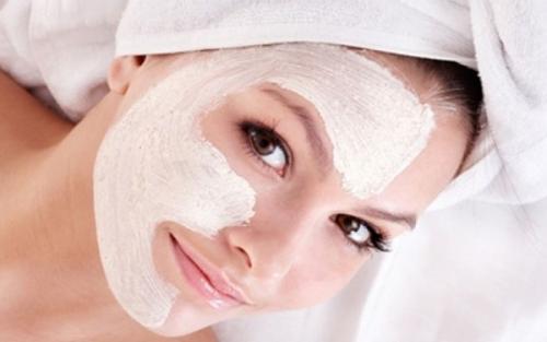 Как убрать быстро черные точки на носу. Очищающие и отбеливающие средствадля лица