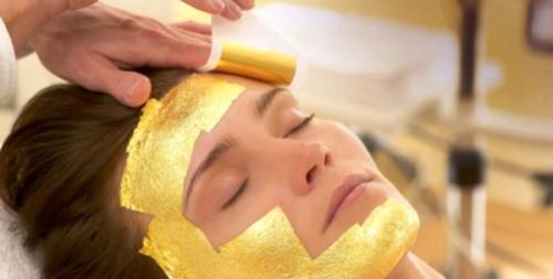 Как правильно делать маску для лица. Как правильно делать косметическую маску