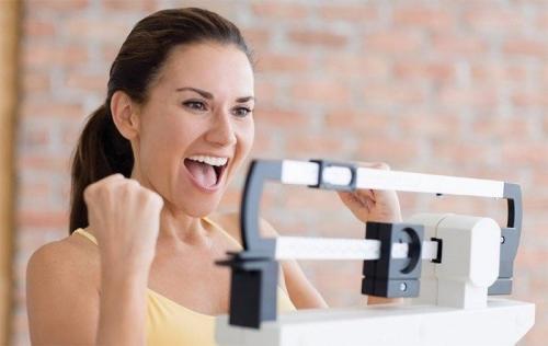 Мотивация похудения. Психология. Поиск мотивации для похудения