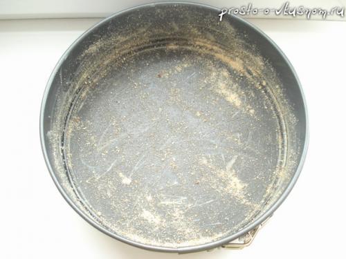 Тыквенный пирог со сметаной. Тыквенный пирог — идеальный рецепт