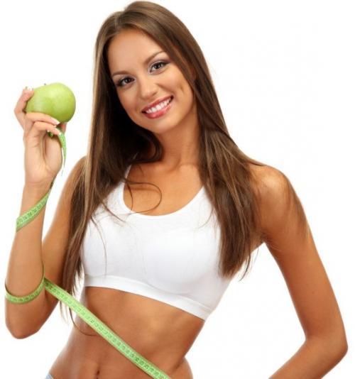 Сильная мотивация для похудения. Приемы мотивации на начальном этапе