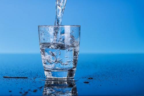 Исполнение желания с помощью стакана воды. Техника стакана воды
