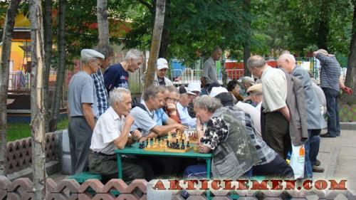 Упражнения для памяти для пожилых. Тренировка памяти упражнениями