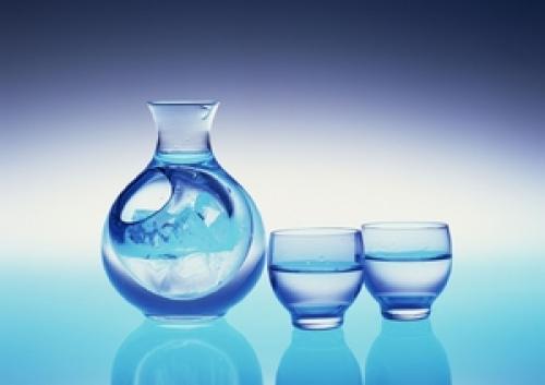 Хосе Сильва стакан ВОДЫ техника для исполнения желаний. Метод работы с водой Хосе Сильва