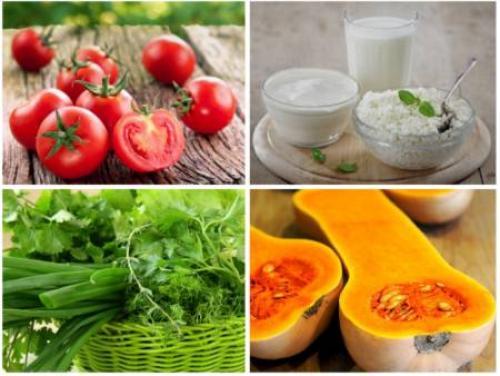 Нужны витамины сухой коже. Какие витамины нужны для сухого типа кожи