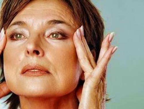 Омолаживающая маска для лица невероятный эффект. Самые главные причины старения кожи