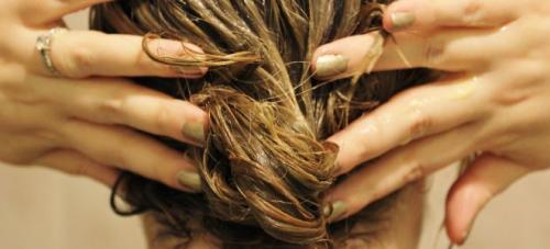 Хна бесцветная, как использовать для волос. Бесцветная хна для волос – как использовать?