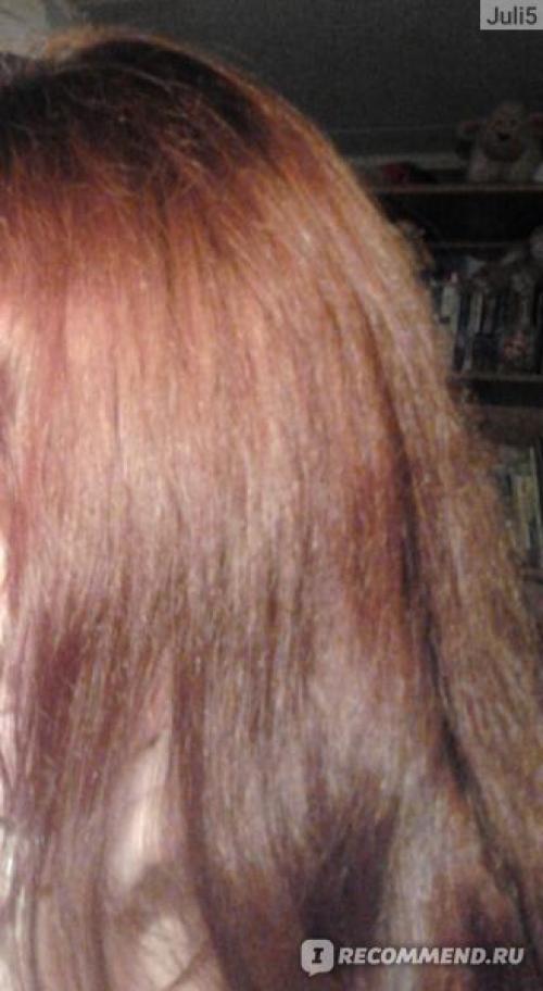 Бесцветная хна для роста волос. Хна бесцветная для роста волос + ФОТО ХНЫ и результата.