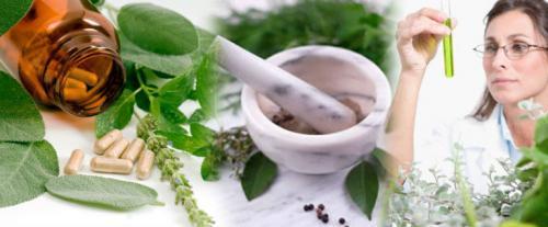 Как помочь ребенку при аденоидах. Гомеопатия