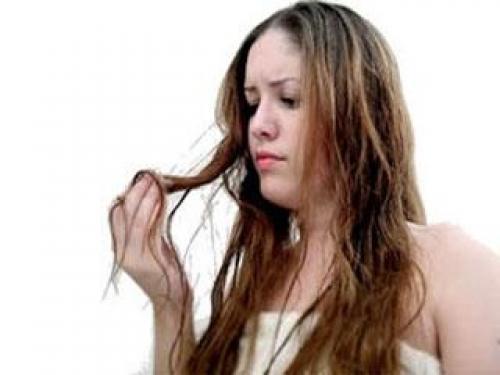 Можно ли красить волосы во время месячных мнение специалиста. Последствия окрашивания во время месячных