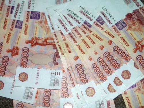 Что важнее денег. Что может быть важнее денег?
