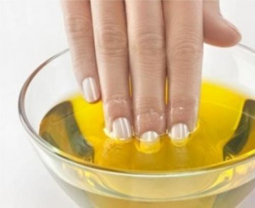 Как смягчить кожу рук за ночь. Как смягчить кожу рук в домашних условиях: сохраняем молодость и возвращаем красоту