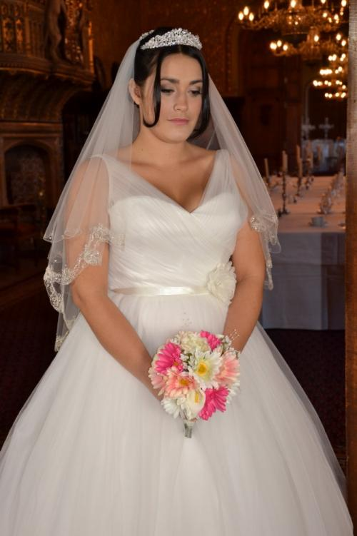 Свадебное платье русалкой. Свадебное платье русалка