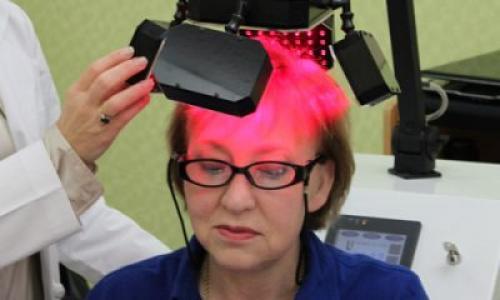 Рецепт от трихолога от ВЫПАДЕНИЯ волос. Трихология: лечение выпадения волос основными методами