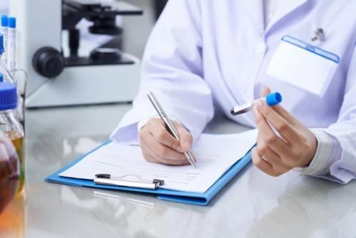 Расшифровка биохимического анализа крови. Как расшифровать биохимический анализ?