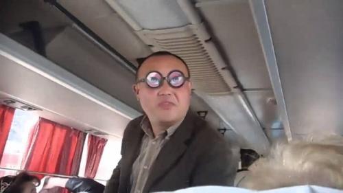 Очки и линзы одинаковые диоптрии. «Очки н-нада?» или «чем вредны готовые китайские очки с диоптриями»?