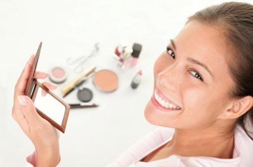 Тональный крем для проблемной кожи. Правила выбора: безошибочный подход