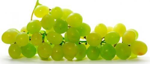 Маска из винограда изабелла. Польза масок из винограда для кожи лица