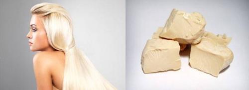 Дрожжи пивные для укрепления волос. Эффективные маски для укрепления волос
