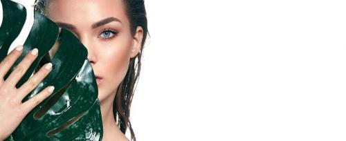 Средство для очистки кожи лица. Виды средств для очищения кожи лица
