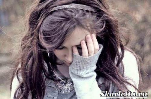 Как снять отек с глаз после слез на следующий день. Как убрать отеки глаз после слез?