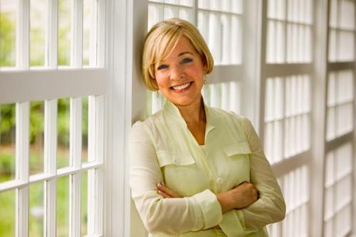 Как выглядеть женщине стильно в 55 лет. Как молодо выглядеть в 55 лет