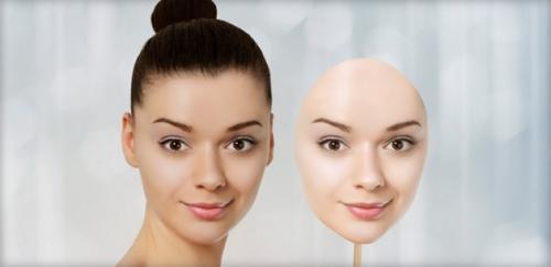 Крема осветляющие кожу лица. Можно ли осветлить кожу в домашних условиях?