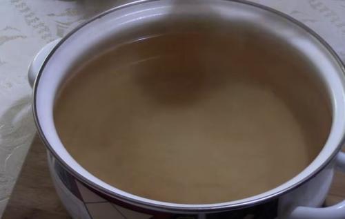 Капуста маринованная быстрого приготовления рецепт на 3 литровую банку.