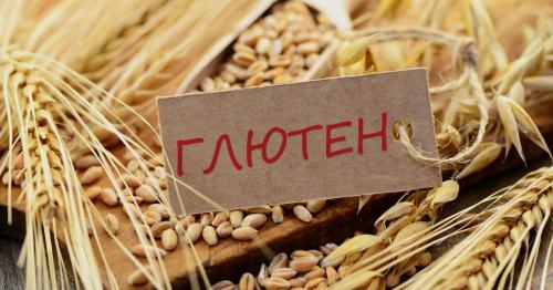 Полезная мука для пп. Вред пшеничной муки. Виды полезной муки