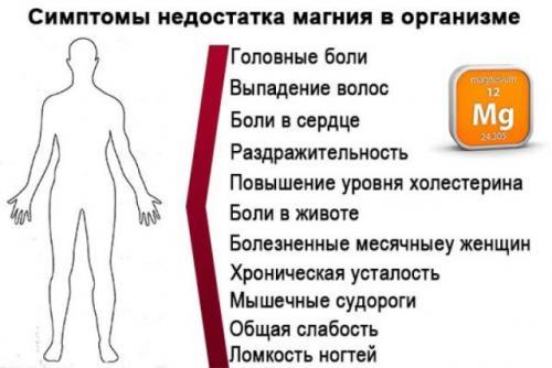 Почему не худеет живот. Основные причины, почему не худеет живот