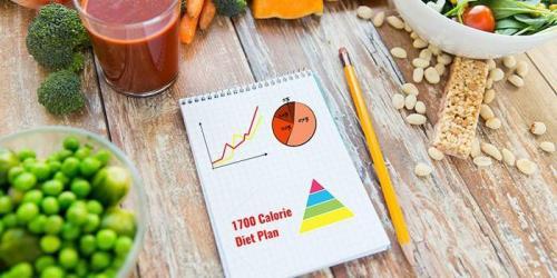 Как похудеть сильно за месяц. Программа похудения на месяц в домашних условиях
