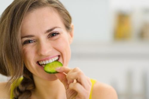 Как сбросить за 1 день 3 кг. Варианты трёхдневных экспресс-диет