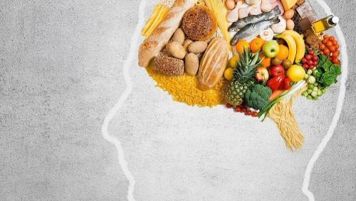 Что делать если есть хочется всегда. 13 причин, почему постоянно хочется есть