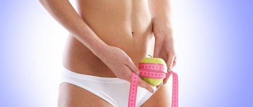 Как похудеть за один день на 1 кг. Как похудеть в домашних условиях за 1 день на 1 кг?