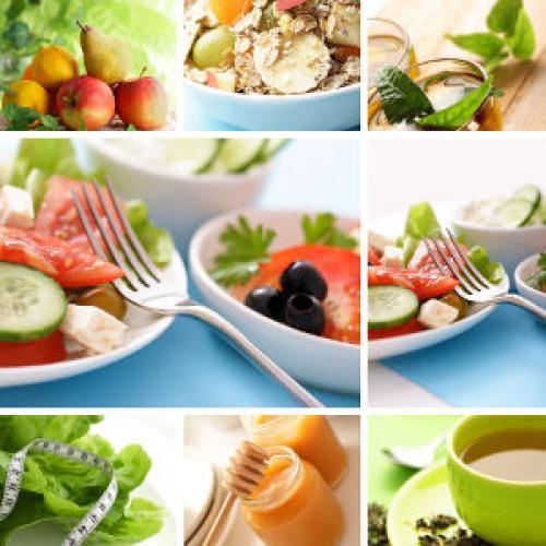 Как похудеть за 1 день на 10 кг детям. Как подобрать диету для детского организма при ожирении?
