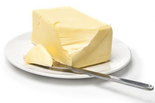 Масло сливочное при похудении. Сливочное масло для похудения